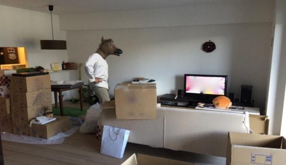 不要になった家具・家電を簡単に処分する方法はある?