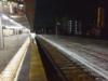 終電後の駅員はどうやって帰宅するの?
